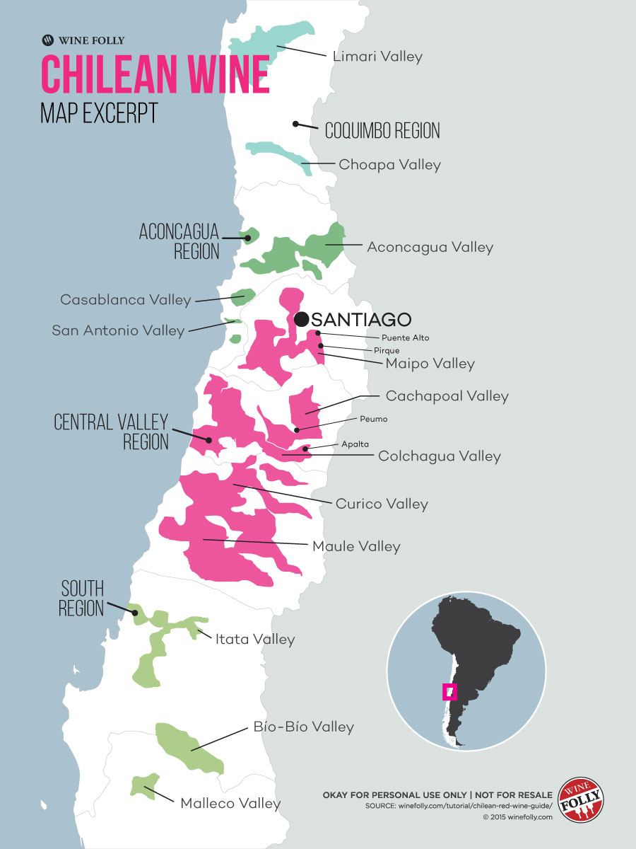 chile-wine-close-up-map.jpg