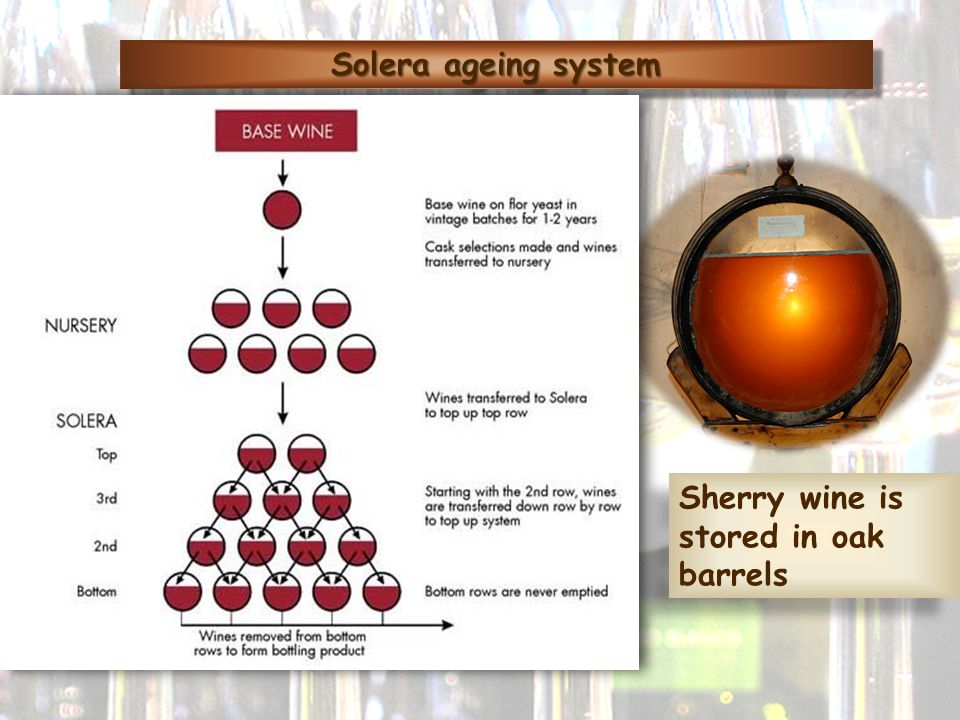 Solera_ageing_system_Sherry_wine_is_stored_in_oak_barrels.jpg