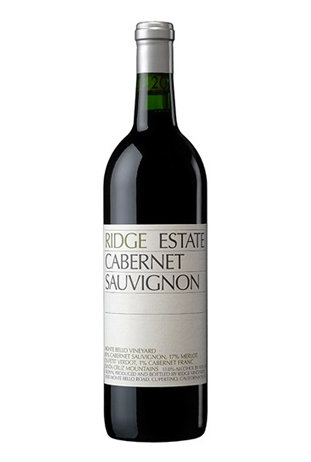 Ridge_Vineyards_Estate_Cabernet_Sauvignon_2013.jpg