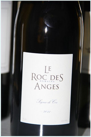 2011_Domaine_Le_Roc_des_Anges_Segna_De_Cor_Cotes_du_Roussillon_Villages.jpg