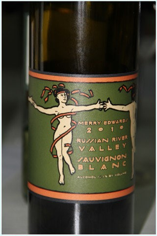 Merry_Edwards_Sauvignon_Blanc,_Russian_River_Valley,_2010.jpg