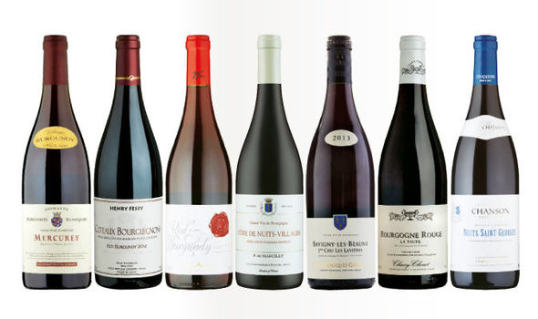 wine-booze-Burgundy-France-selection-UploadExpress-Jamie-Goode-663135.jpg